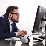 Posture: Keeping it Straight – How Can Bad Posture Affect my Health?